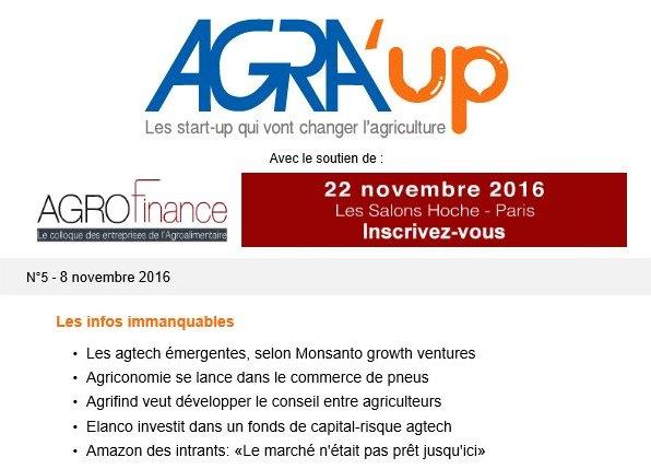 agra-up-sommaire-8-novembre-2016