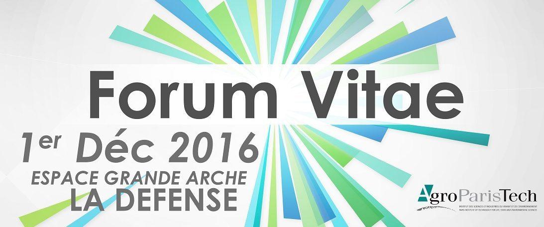 forum-vitae-agroparistech-2016