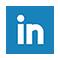 icone-linkedin-60x60px