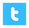 icone-twitter-60x60px