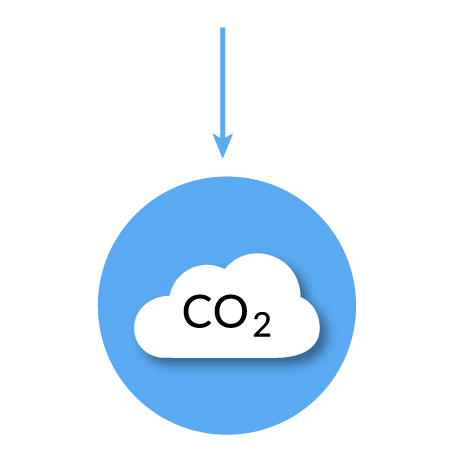 CO2-stockage
