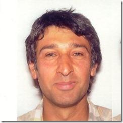 Karim Riman
