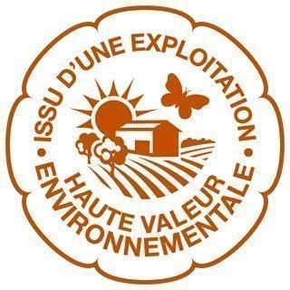 Le Label HVE (Haute Valeur Environnementale) : Un Sésame ?