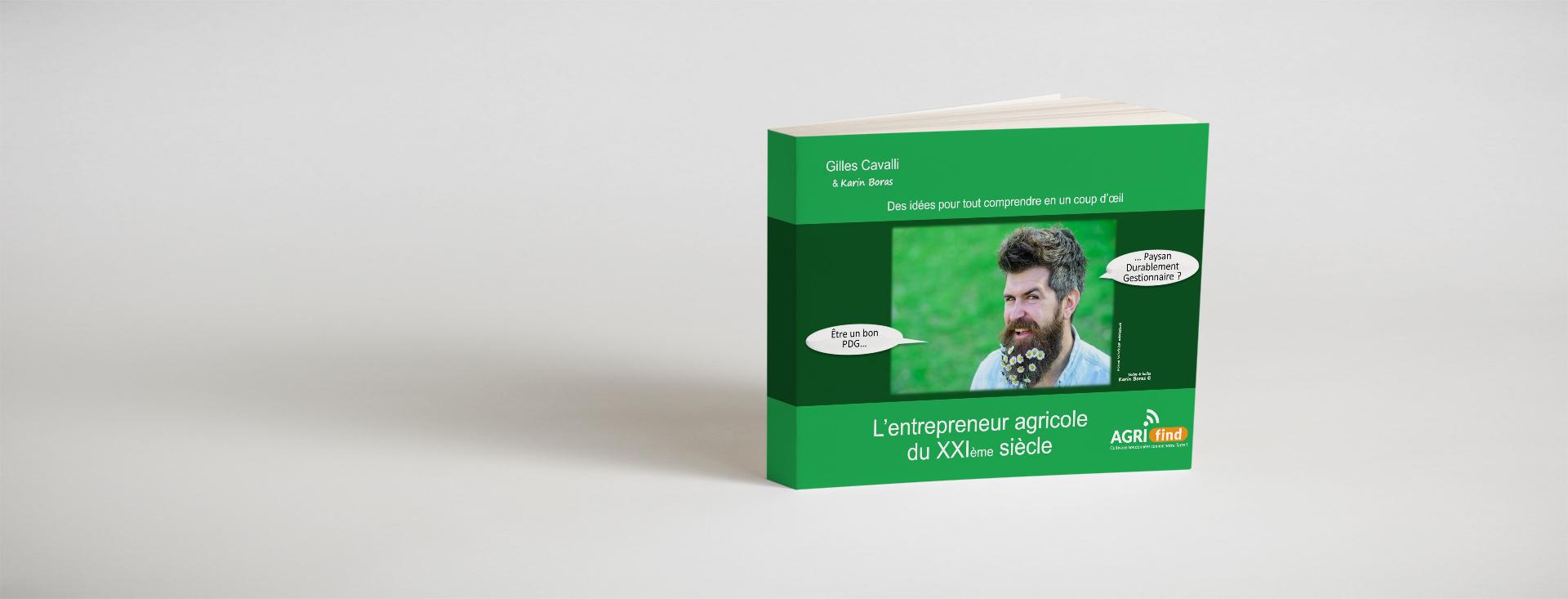 entrepreneur_agricole_XXIeme_siecle