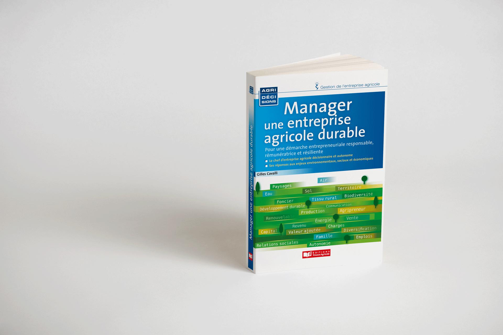 manager-une-entreprise-agricole-durable