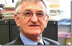 Raymond Levallois