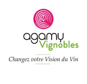 agamy-vignobles