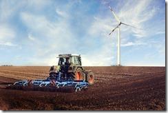 L'agriculture A T'elle Le Rôle Principal Dans La Transition énergétique ?