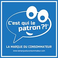 Nous Avons Sauvé Notre Activité Grâce à… Interview De Martial Darbon, éleveur Laitier Dans L'Ain