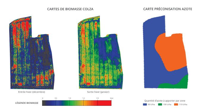 cartographie-biomasse