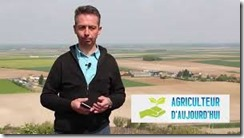 Mes Conseils Pour Bien Communiquer Sur Son Métier Par Thierry Agriculteur D'Aujourd'hui