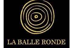 Foin_la_balle_ronde