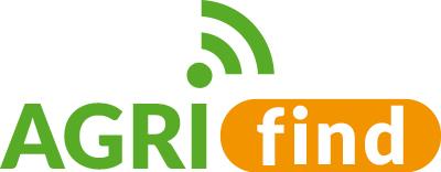 Agrifind : partager le savoir-faire des agriculteurs