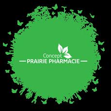 Les Prairies-pharmacie : Ou Comment Gagner En Autonomie Tout En Restaurant Les écosystèmes D'élevage