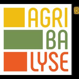Agribalyse, La Base De Données Sur L'impact Environnemental Des Produits Agricoles Et Alimentaires